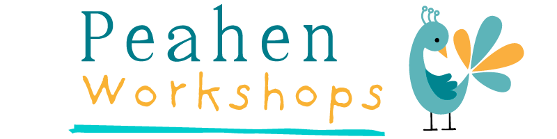 Childrens Writing Workshops in Bath, Wiltshire