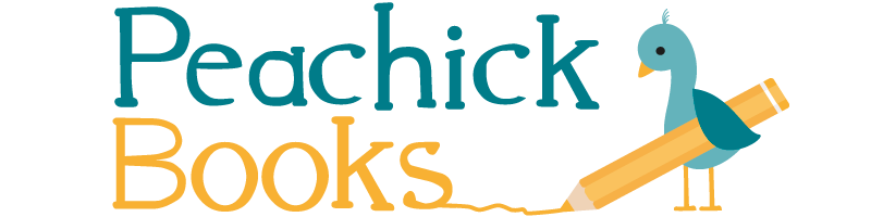 Peachick Books